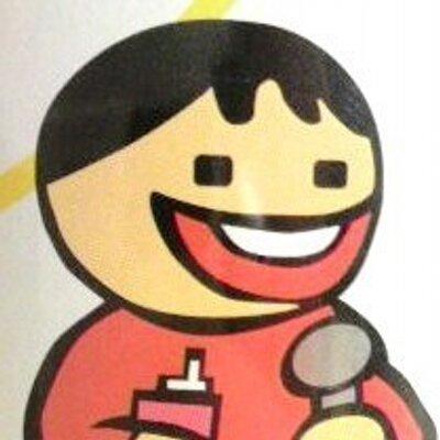 今井太郎 | Social Profile