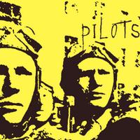 @pilots