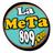 LaMeTa809