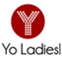 Yo Ladies Mag | Social Profile