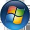 Games for Windows Social Profile