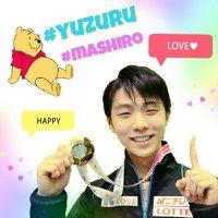 @mashiro_0330