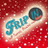 Frip.in Blog profile