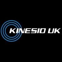 Kinesio_UK