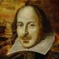 Wwm_Shakespeare