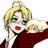 The profile image of satono_tues