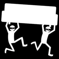 Stolen Couch Games   Social Profile