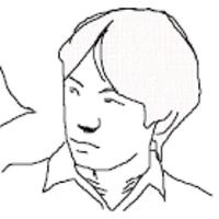 Hirohisa.K | Social Profile