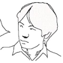 Hirohisa.K   Social Profile