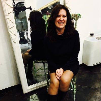 Elena Farinelli | Social Profile