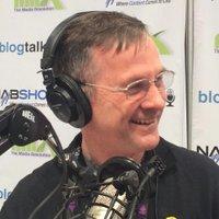 Bill Conrad (Wizard)   Social Profile