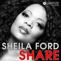 Sheila Ford | Social Profile