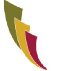 KAAL Network Social Profile