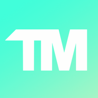 Techmog