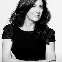 Nathalie Moar | Social Profile