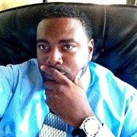 Lamont | Social Profile