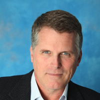 Robert Newman | Social Profile