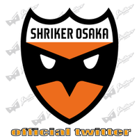 シュライカー大阪 | Social Profile