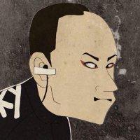 又八郎 | Social Profile