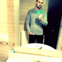 @JorgeBadSignal