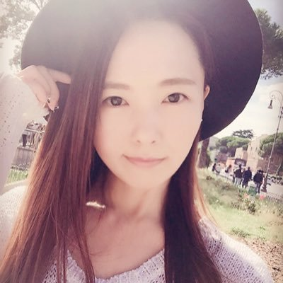 yoniee ヨンちゃん Social Profile