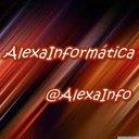 AlexaInformática