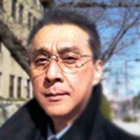 辻井 勝 Katsu Tsujii | Social Profile