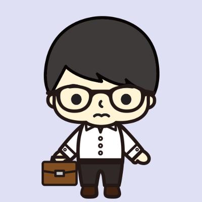鈴木スズキ | Social Profile