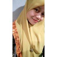 @fatihah_n97