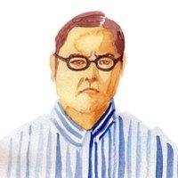 shibuya35 | Social Profile