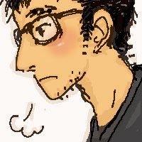 Naoshi ONO | Social Profile