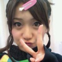 なつみ | Social Profile