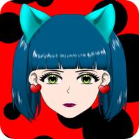 poison girl friend   Social Profile