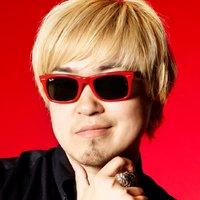 沢田チャレンジ | Social Profile