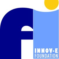 @innovef