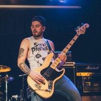Tristan Matthew | Social Profile