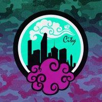 #CloudCityClothing | Social Profile