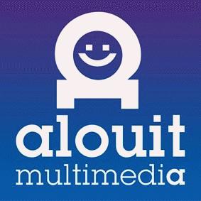 Alouit Multimedia Social Profile