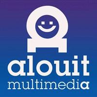 alouitseo