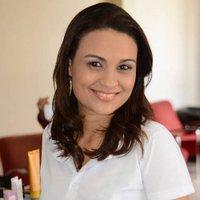 Gisele Lopo | Social Profile