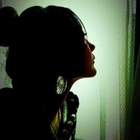 Aya  M | Social Profile