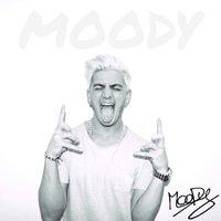 Mood | Social Profile