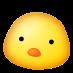 ゆーし | Social Profile