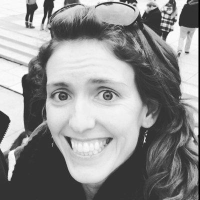 Lindsay L, RD | Social Profile