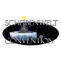 SWConvention