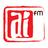 AiFMMalaysia's avatar