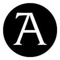 Apollo_magazine