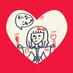 kanakochan_yuki