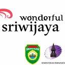 Wonderful Sriwijaya