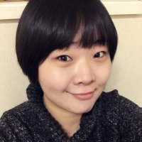  Jessie (고은) Park | Social Profile